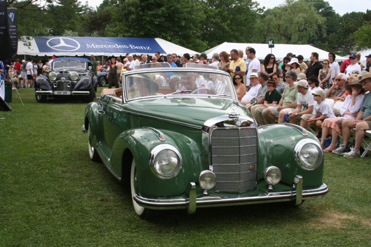 greenwichconcours