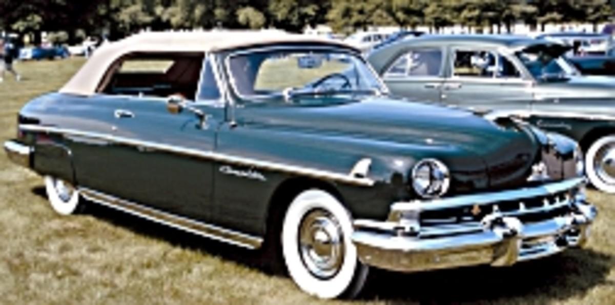 1951 Lincoln Cosmopolitan convertible.jpg