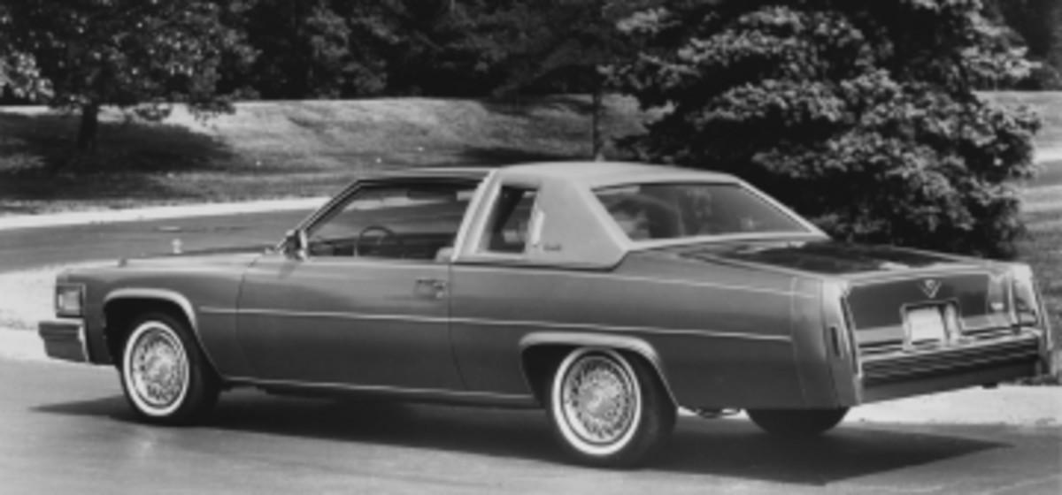 78caddy4580a.jpg