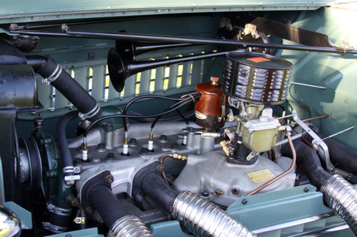 1936-Auburn-5