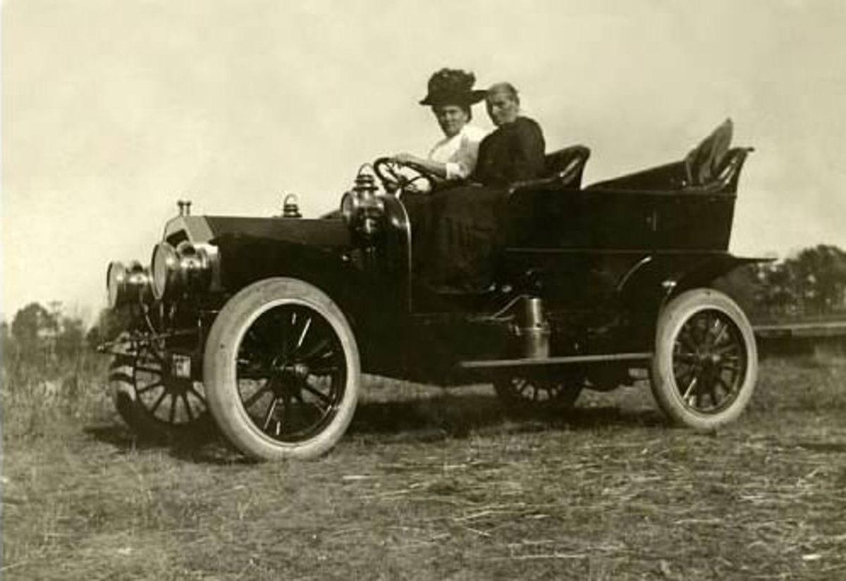 1908-Buick-8
