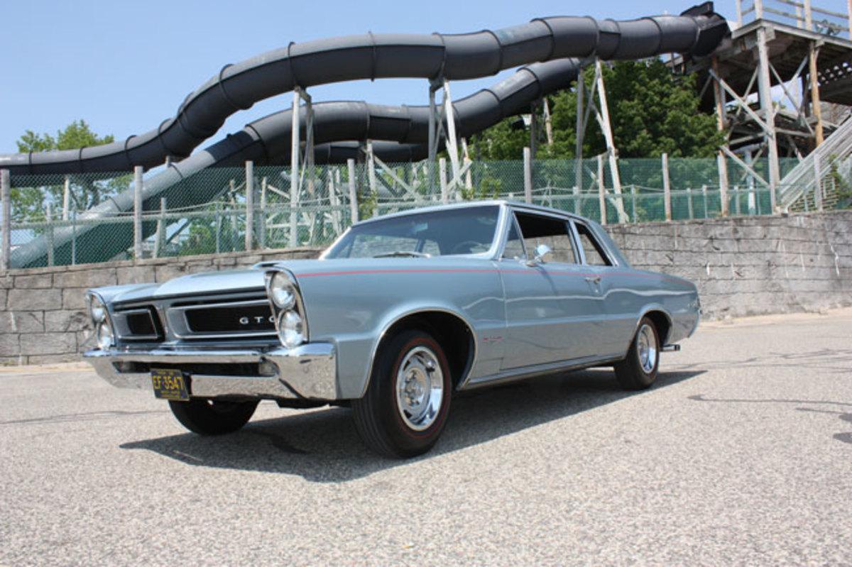 1965-GTO-10