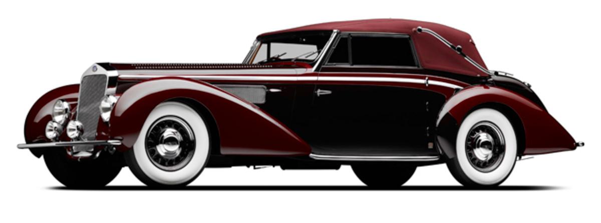 1939-Delage-D8-120-front-3q-MF