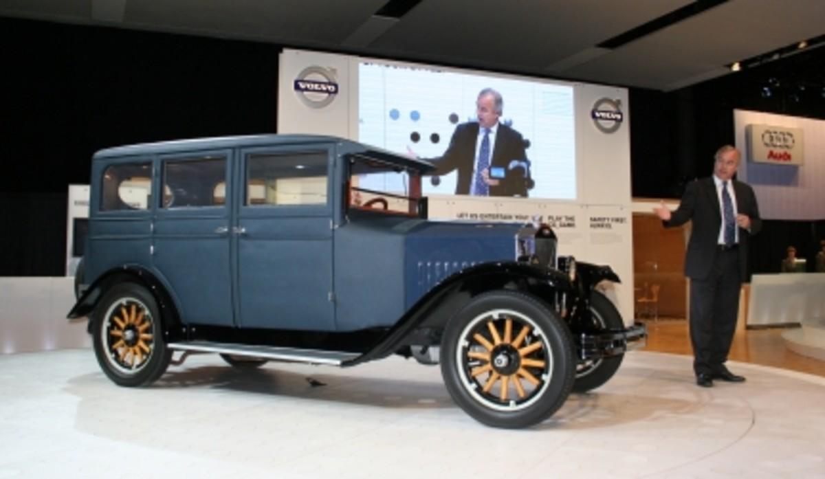 Volvo CEO Fredrik_Arp &_1927_PV4.jpg
