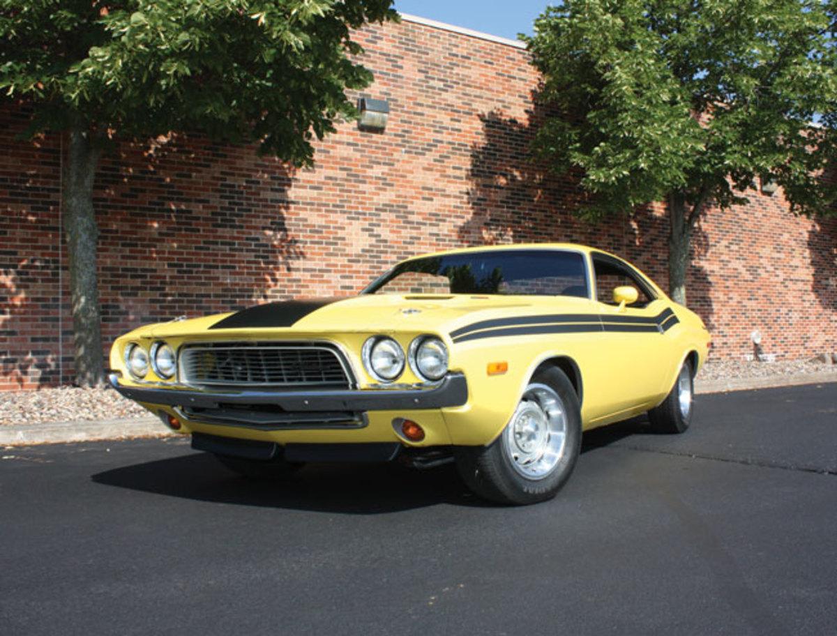 1972-Challenger-7