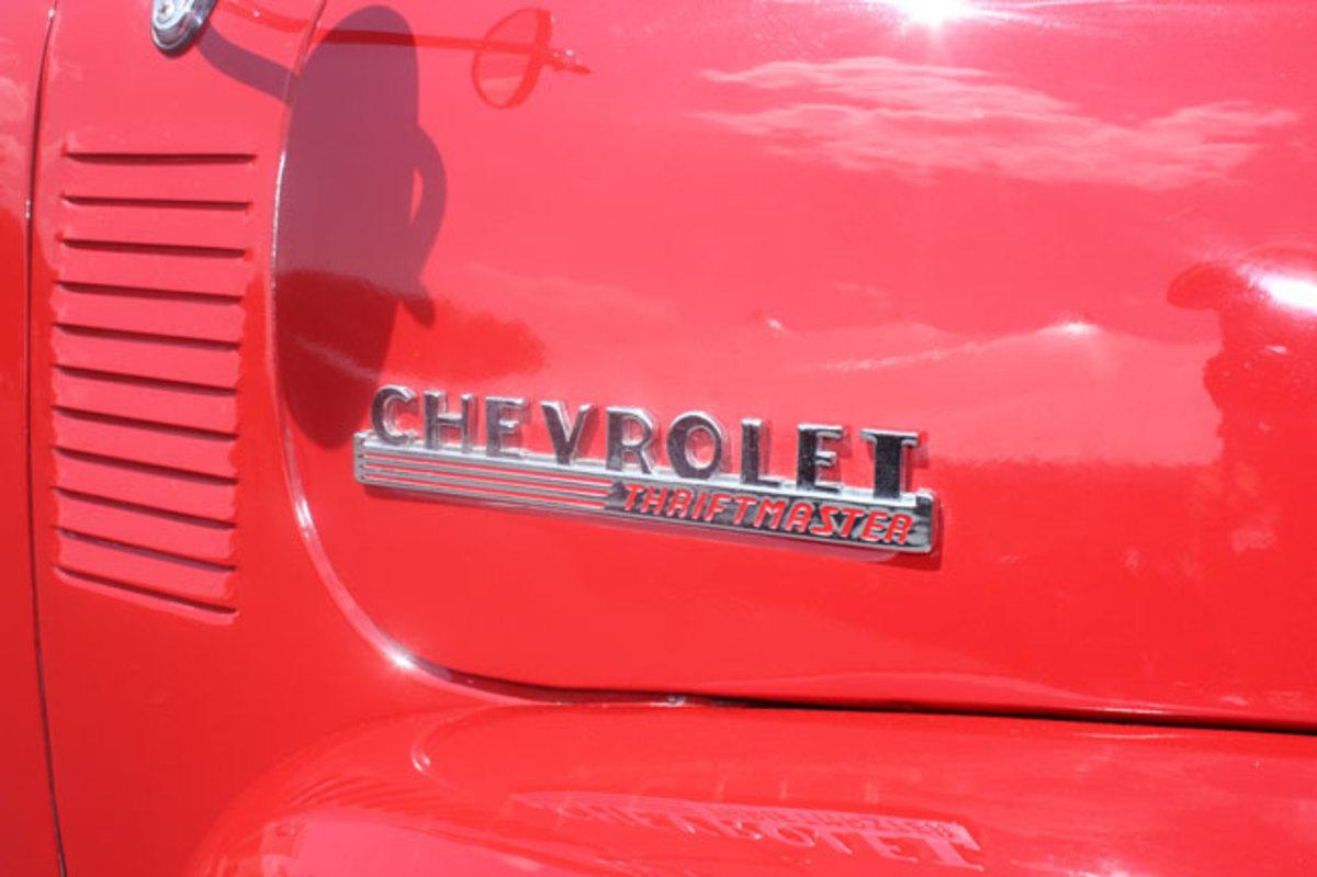 1947-Chevy-1-ton-3