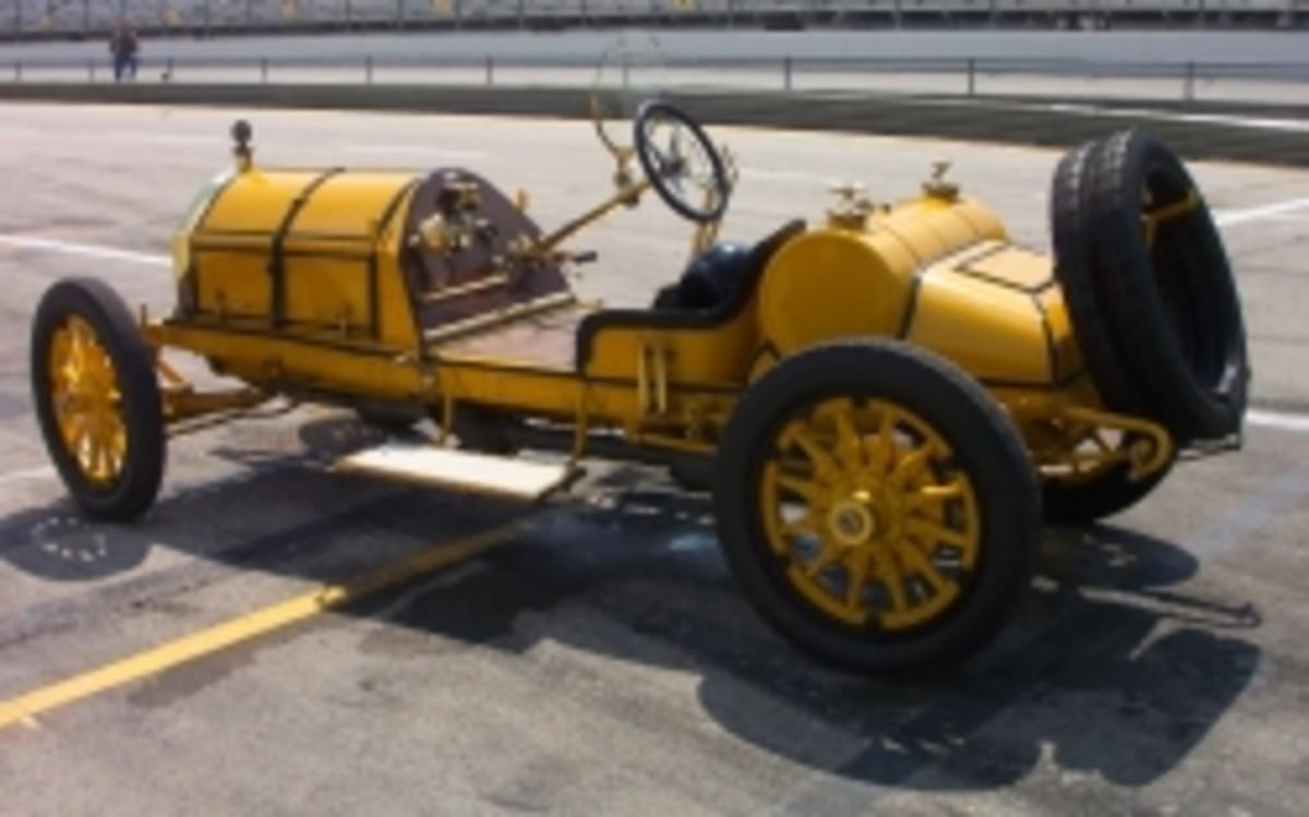 Mercer Raceabout.jpg