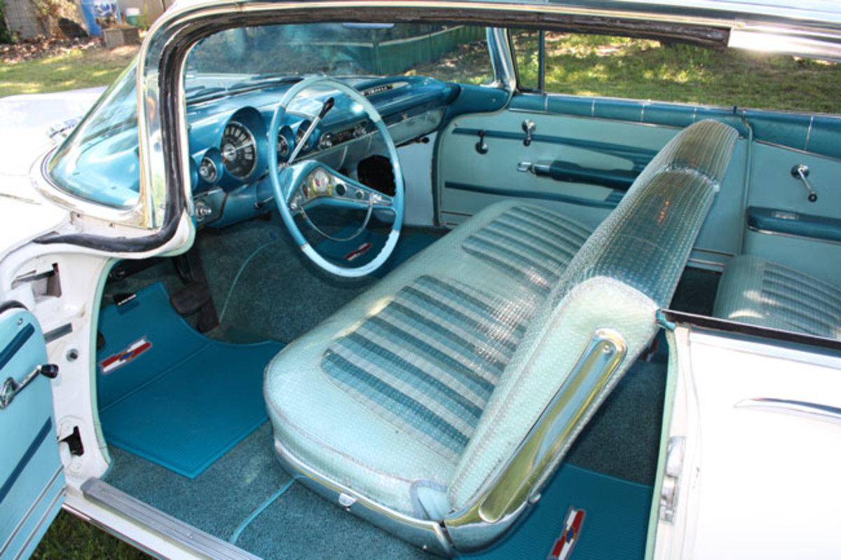 1959-Impala-4