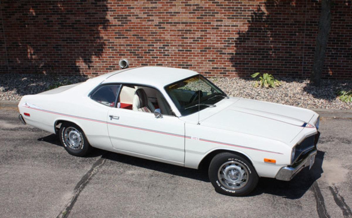1971-Dart-main1
