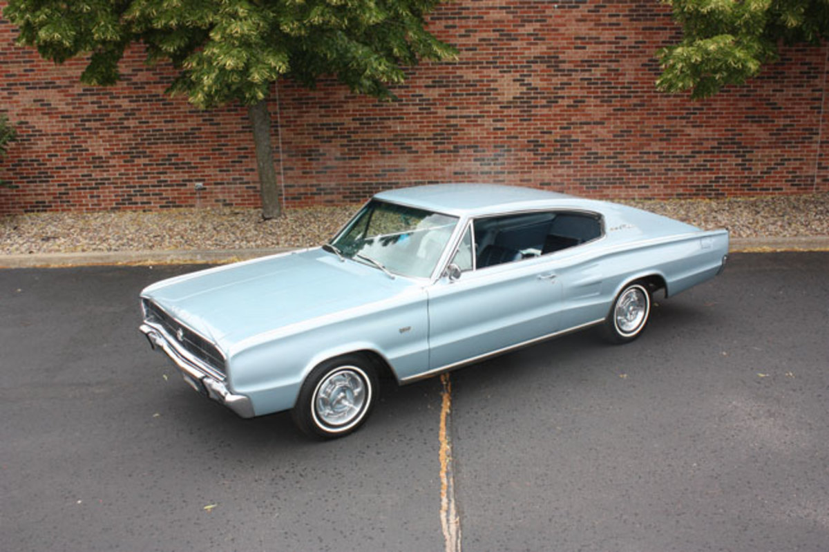 1966-charger-1