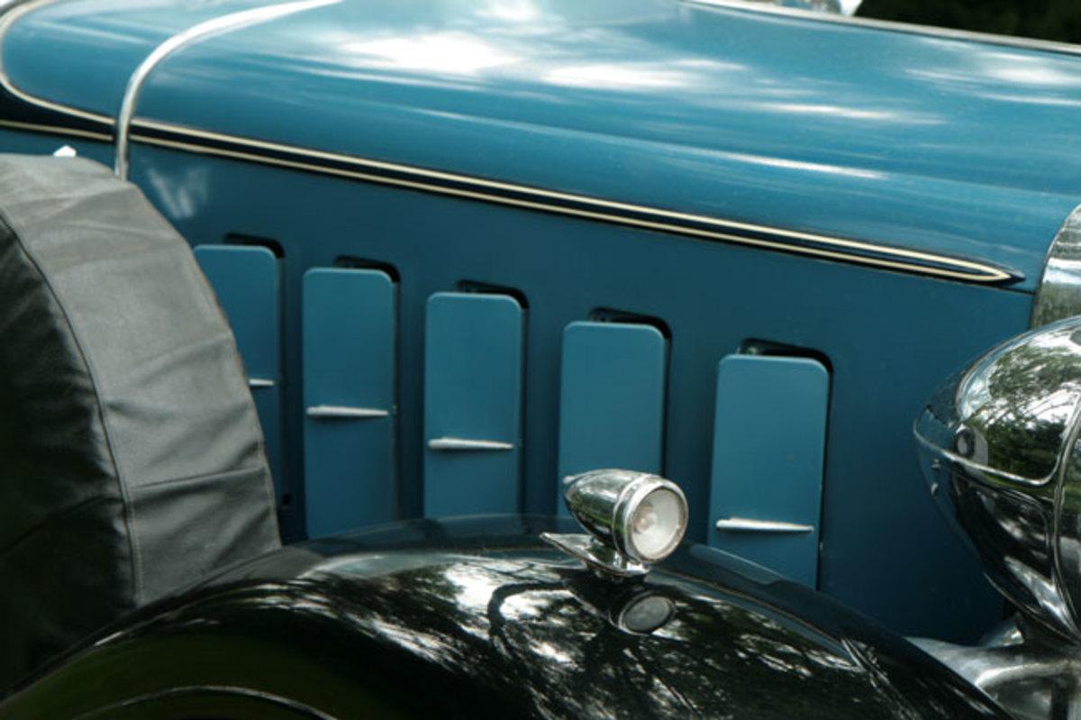 1932-Buick-8