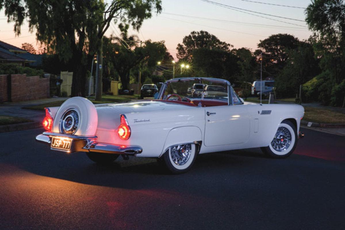 1956-Thunderbird-2