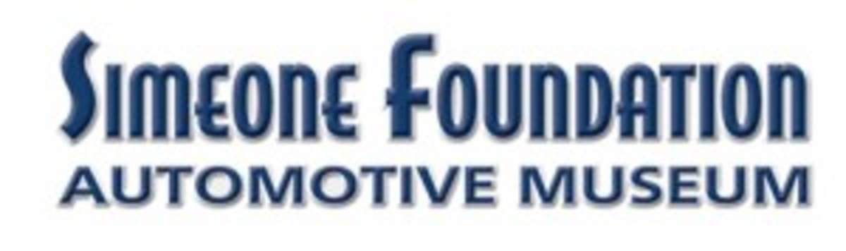 Simeone logo