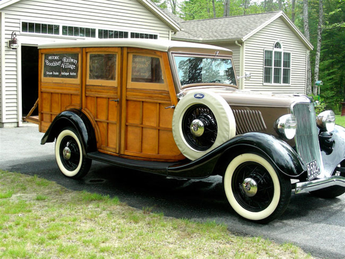 1933-Ford-Woodie-main3