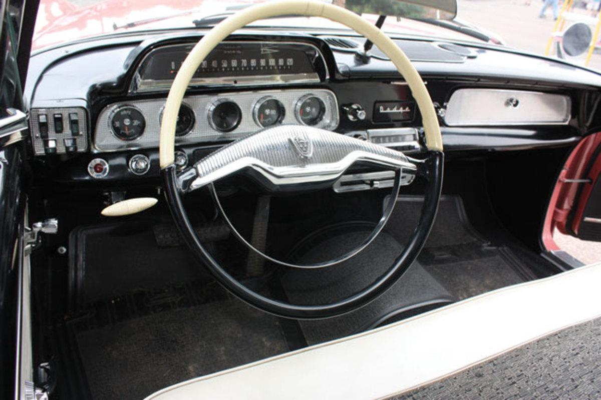 1958-Dodge-7