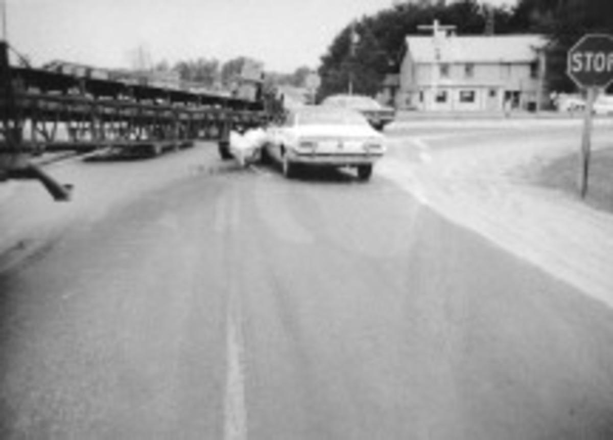 WR 1973Ford Maverick2-WEB.jpg