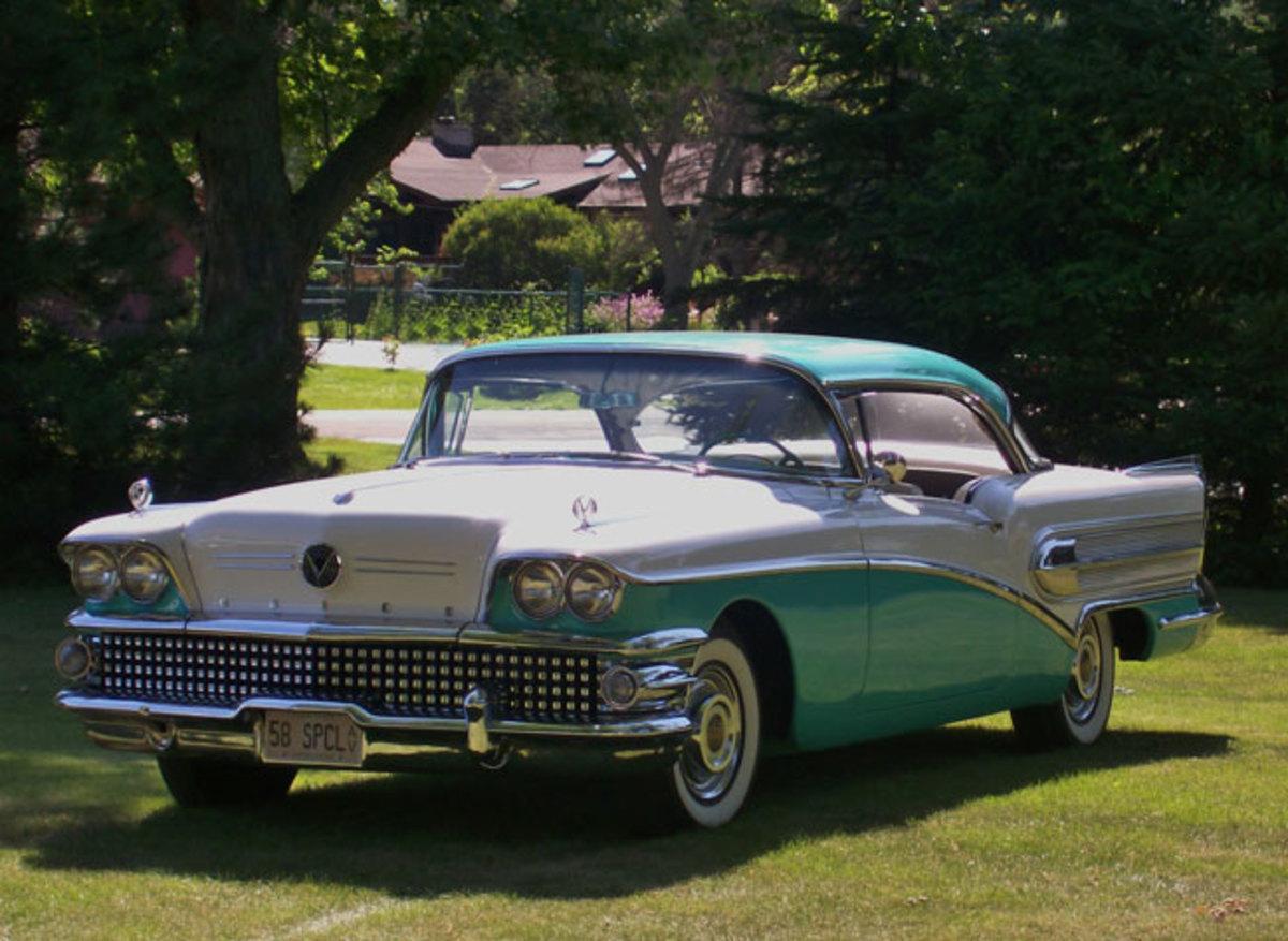 1958-Buick-main1