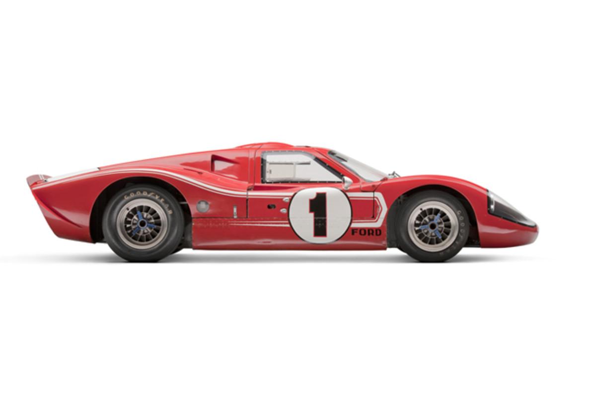 1969 GT40 MK I (3)