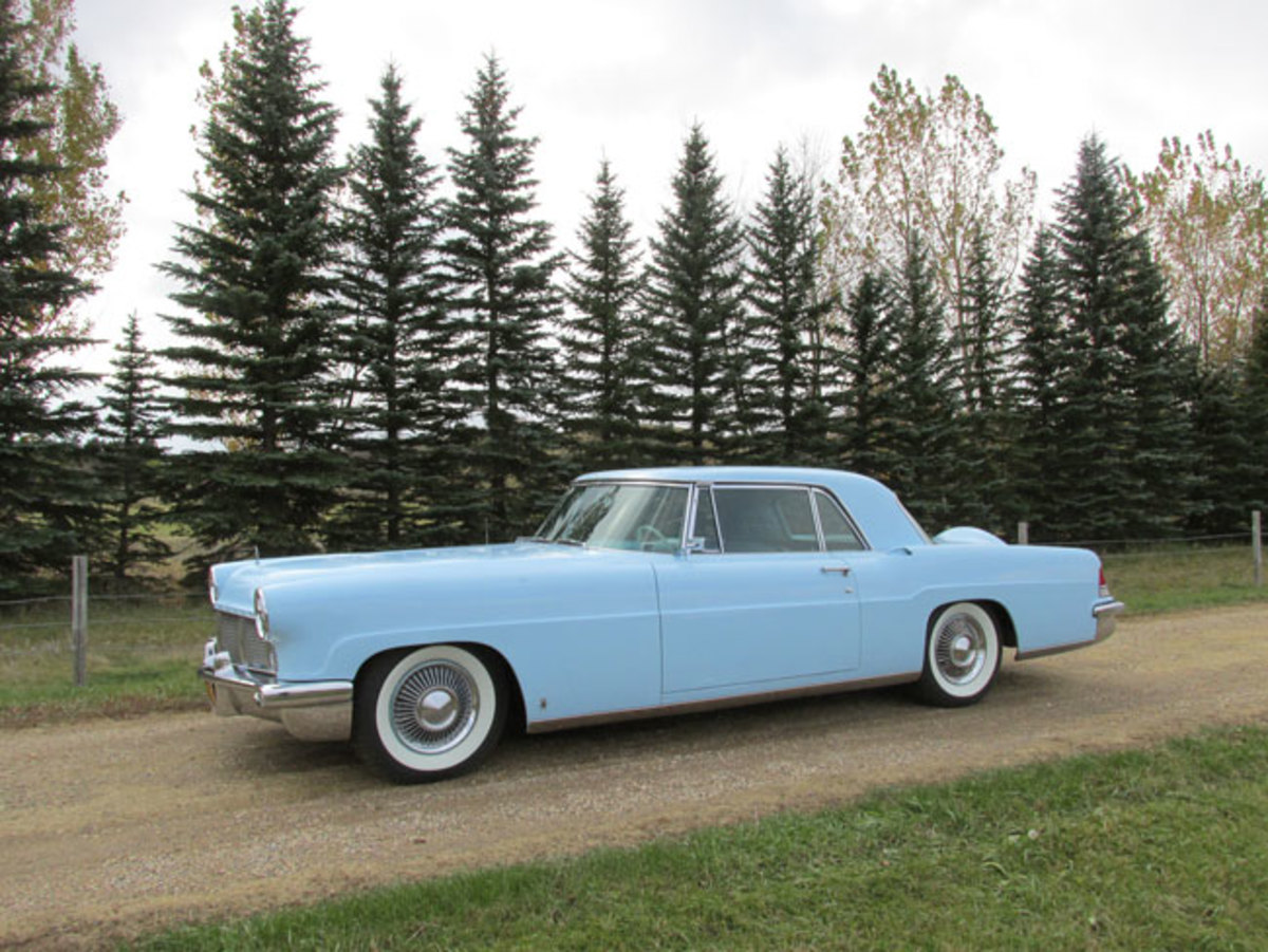 1956-Continental-7