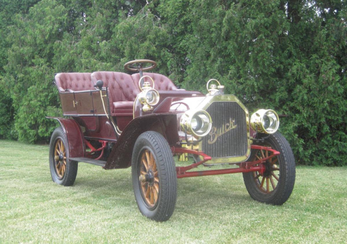 1908-Buick-3
