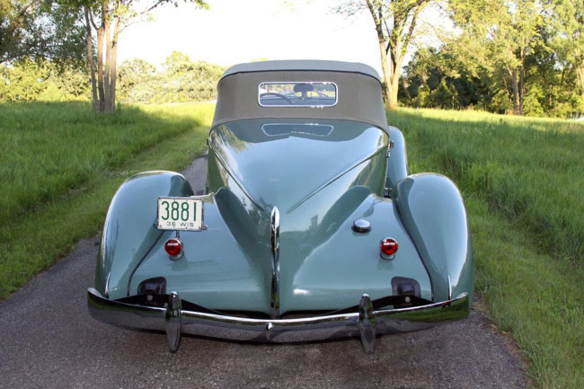 1936-Auburn-2