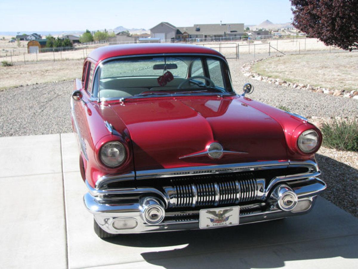 1957-Chieftain-1