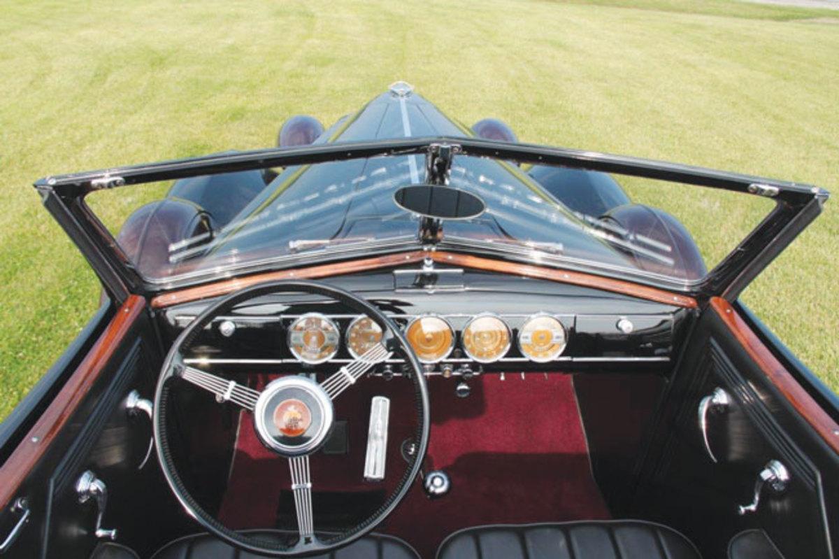 1938-Packard-8