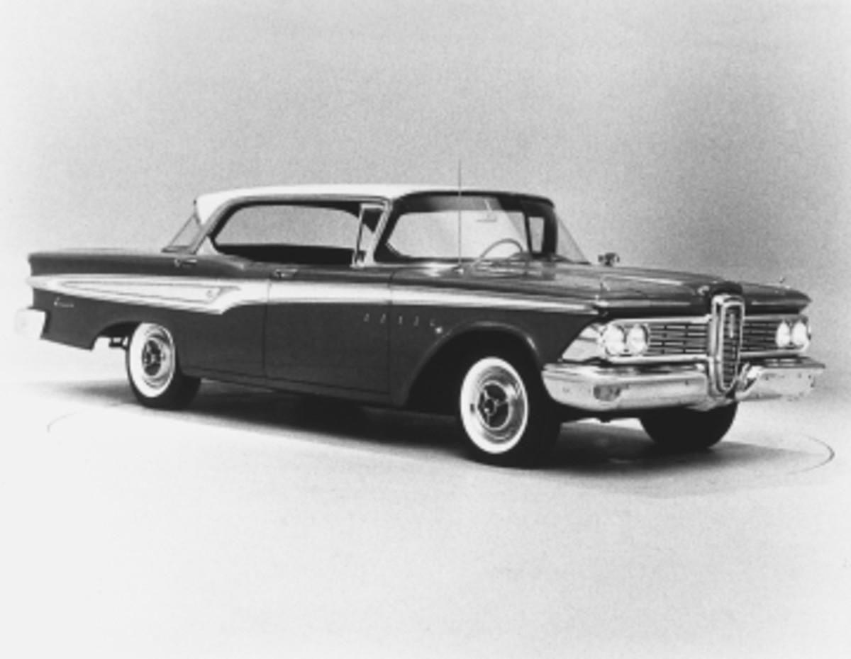 Edsel 1959.jpg