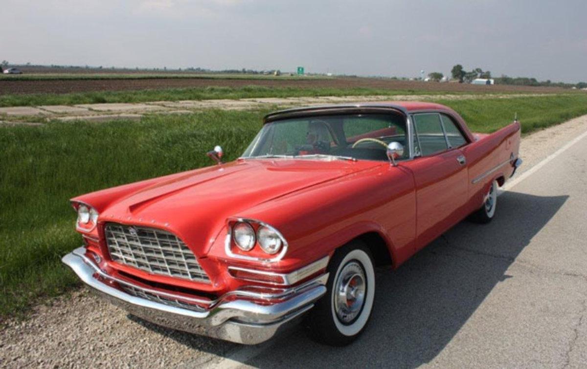 1957-Chrysler-4