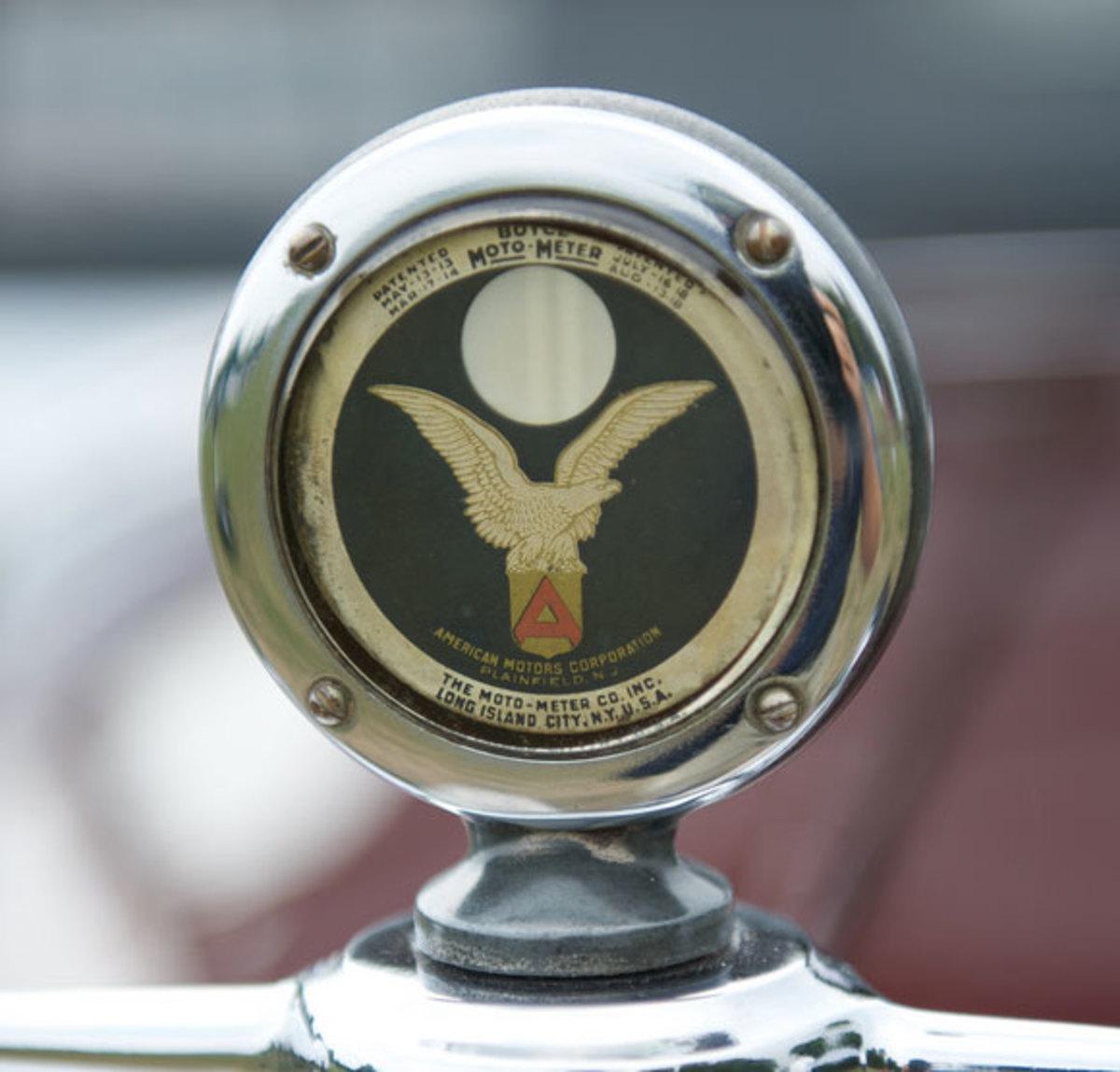 1923-American-motometer