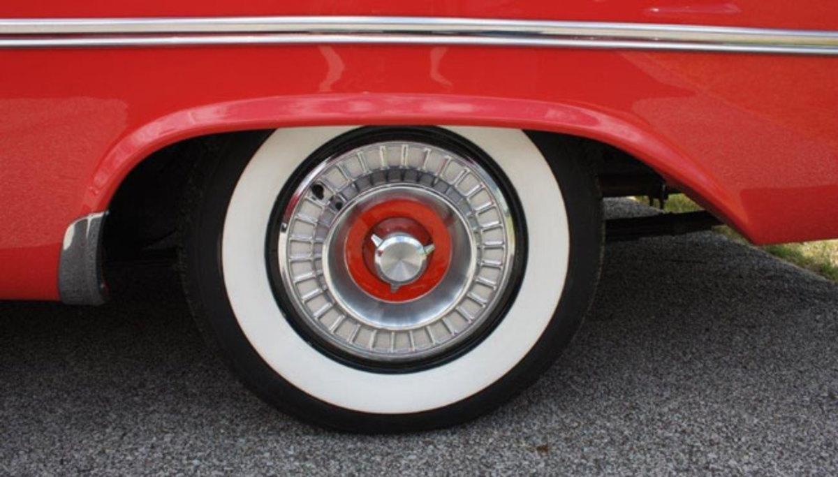 1957-Chryler-5