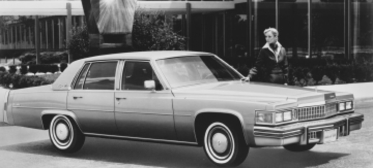 78caddy4580e.jpg
