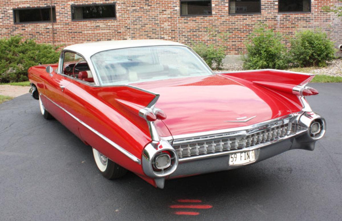 1959-Cadillac-12