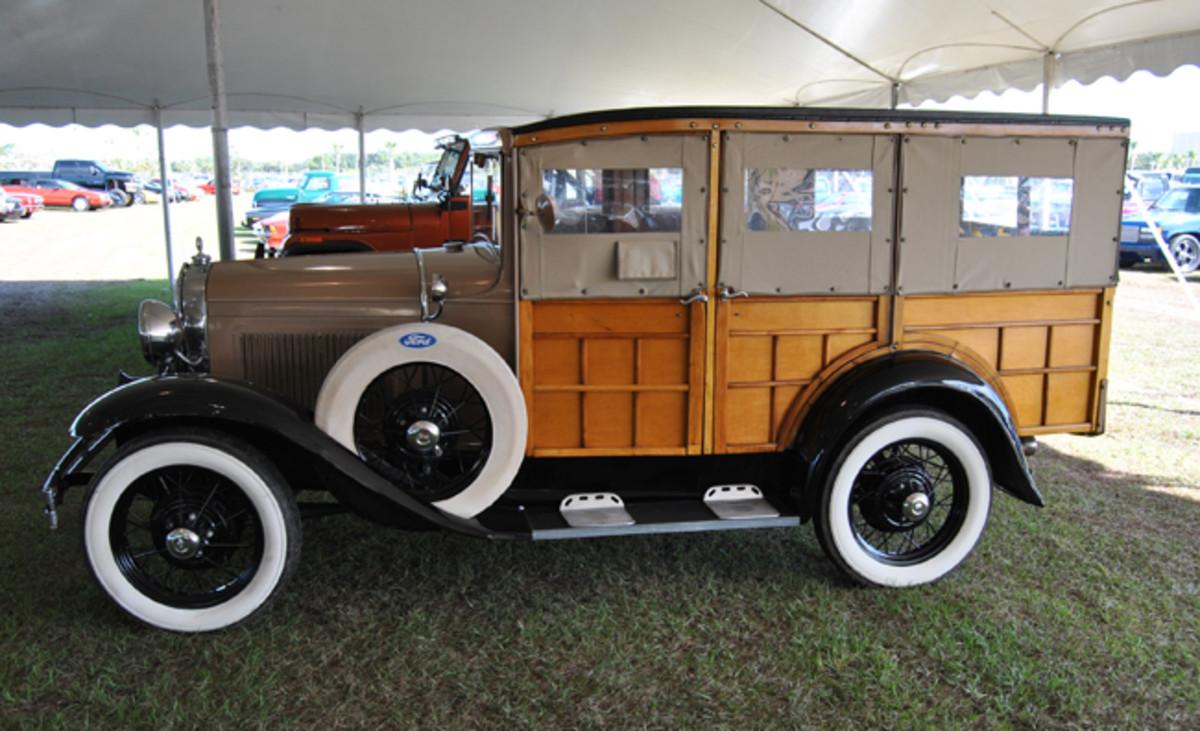 ford-1931-a-wagon