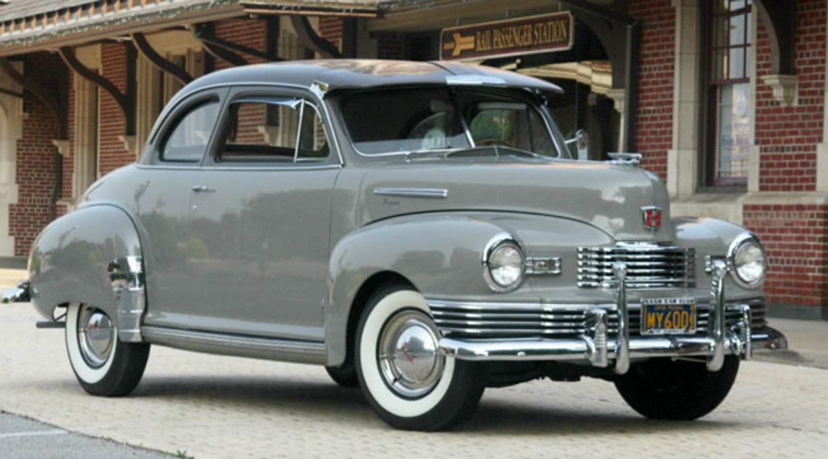 1948-Nash-1