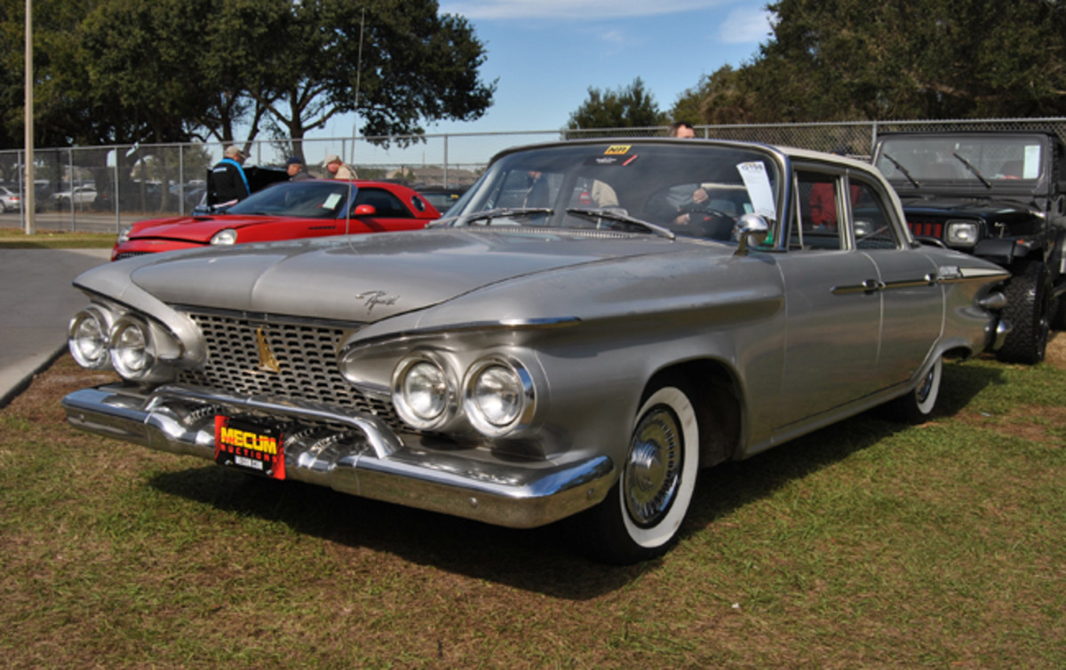 plymouth-61-belvedere