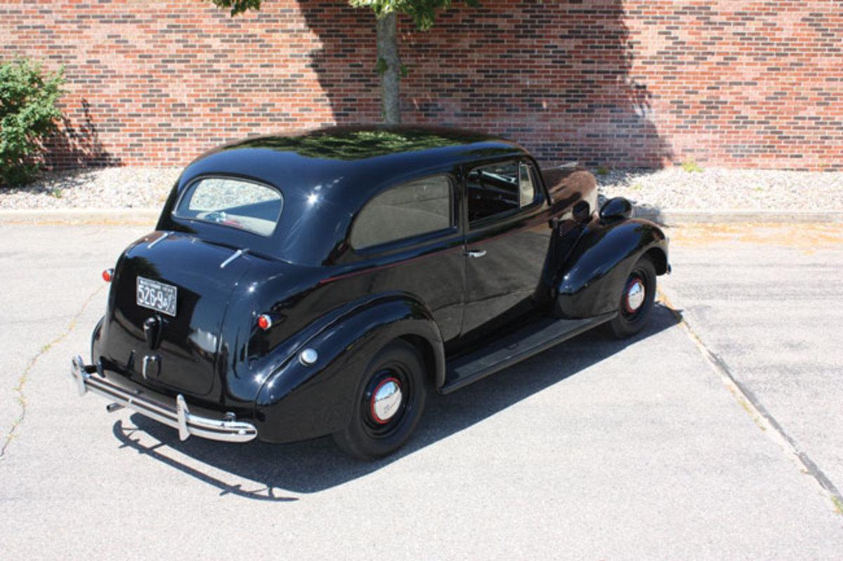 1939-Chevy10