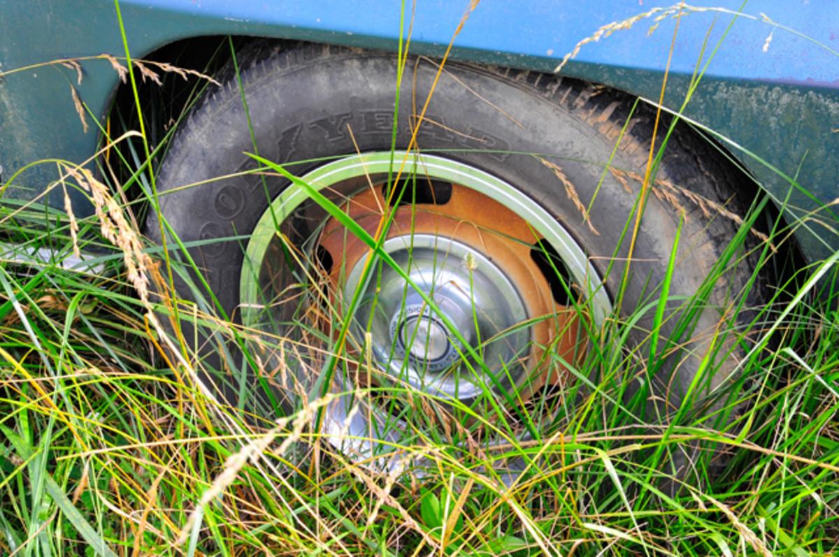 1967-Corvette-Roadster-Yard-Find022