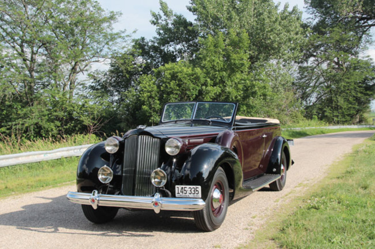 1938-Packard-10