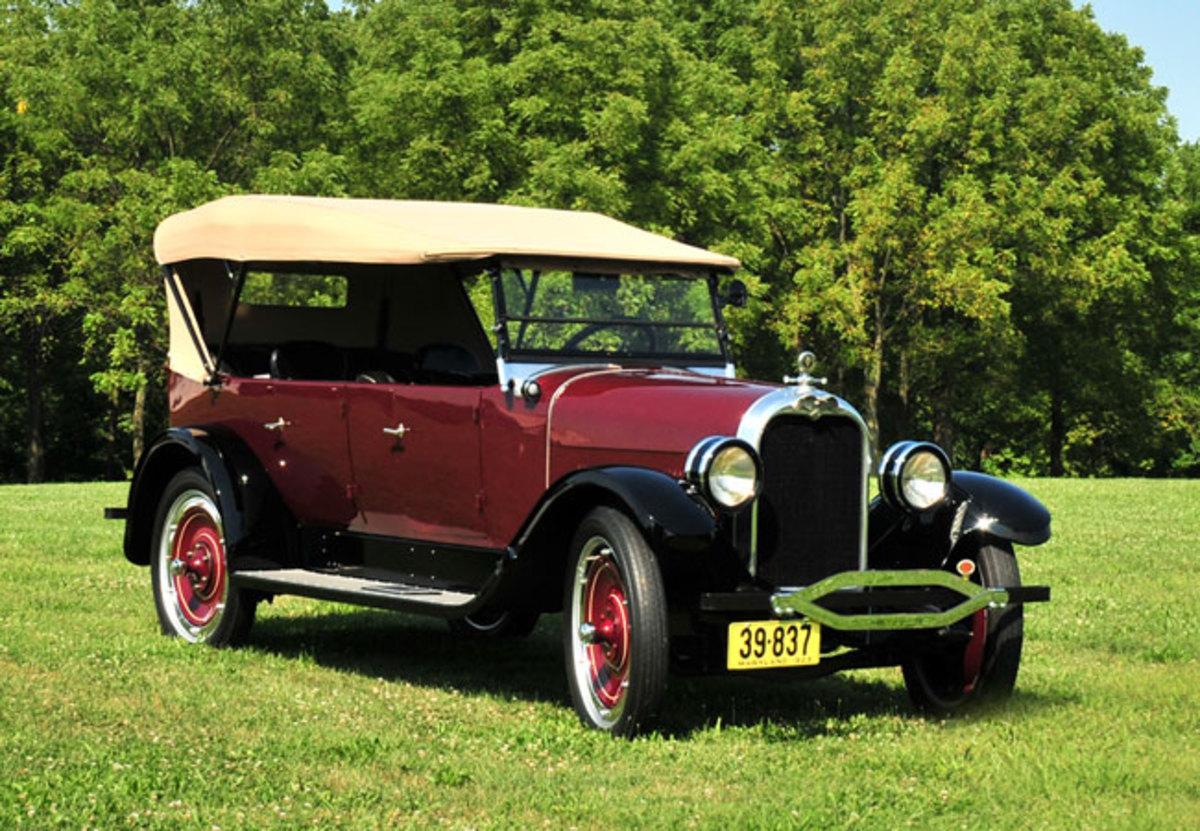1923-American-main1