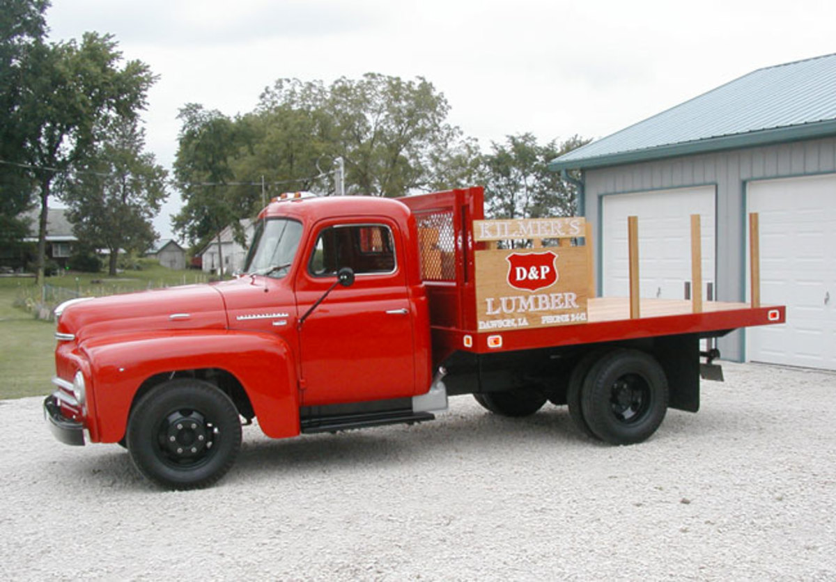 1951-IHC-main1