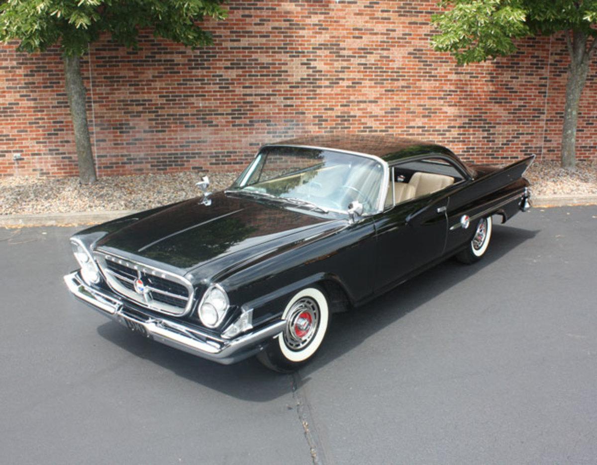 1961-Chrysler-300-1