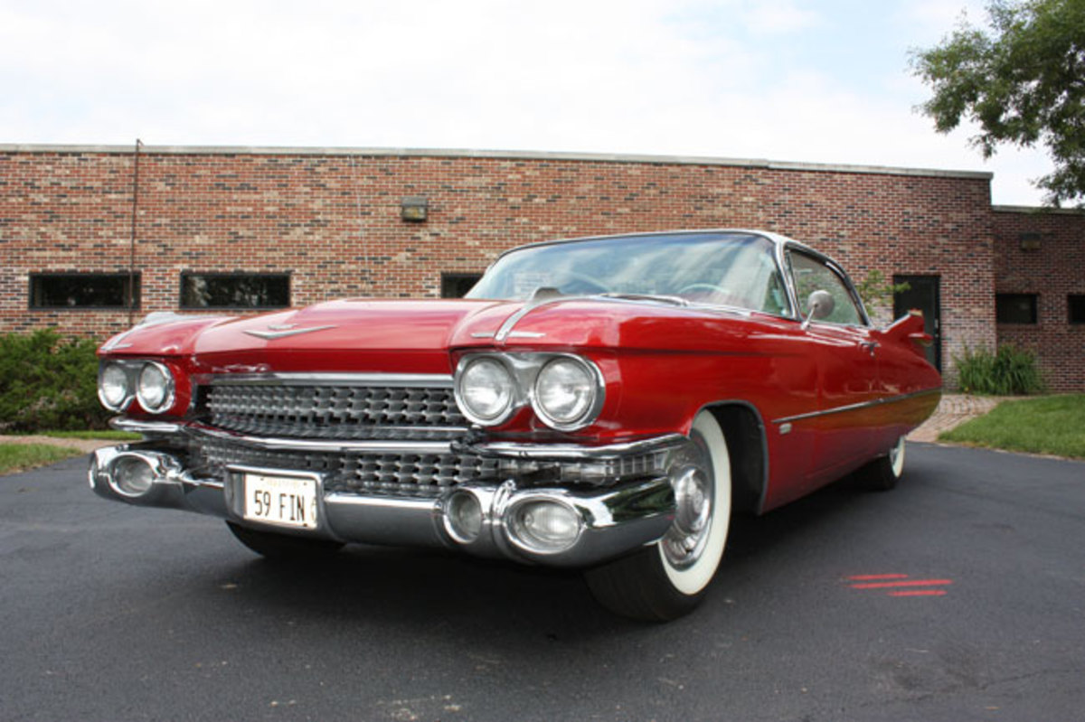 1959-Cadillac-3