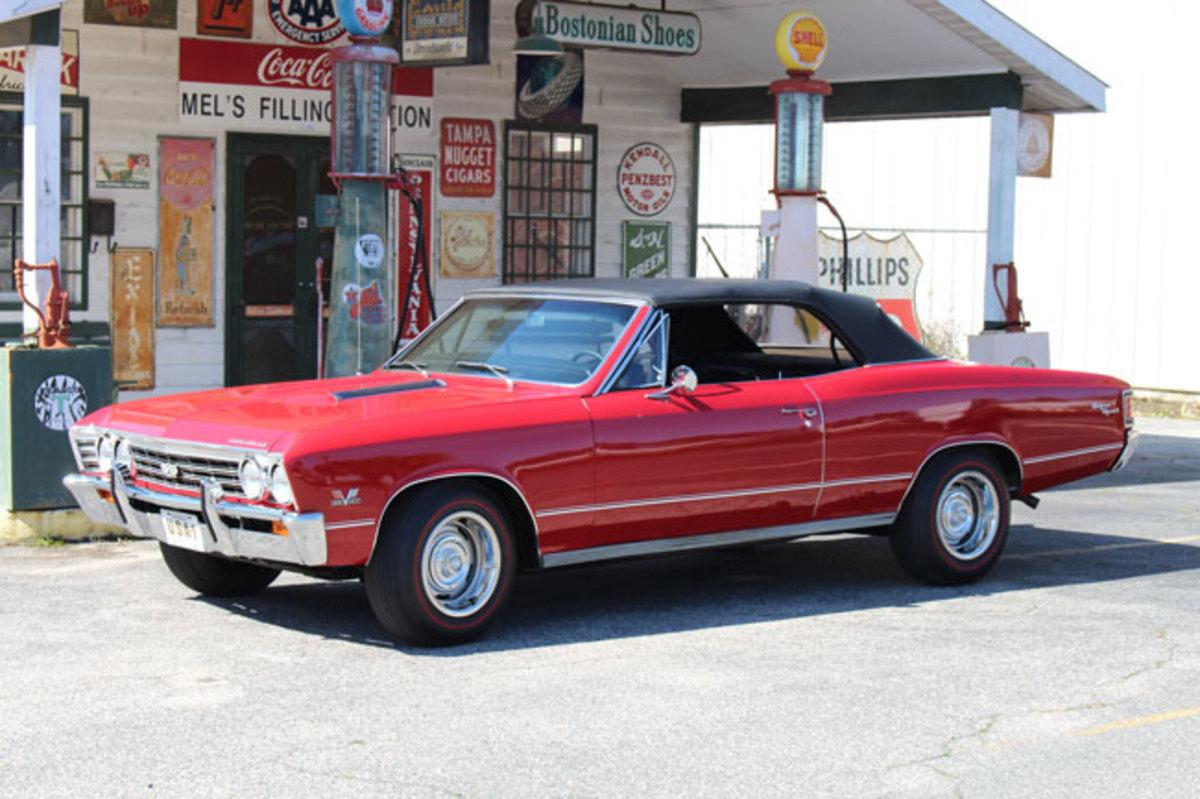 1967-Chevelle-SS-5