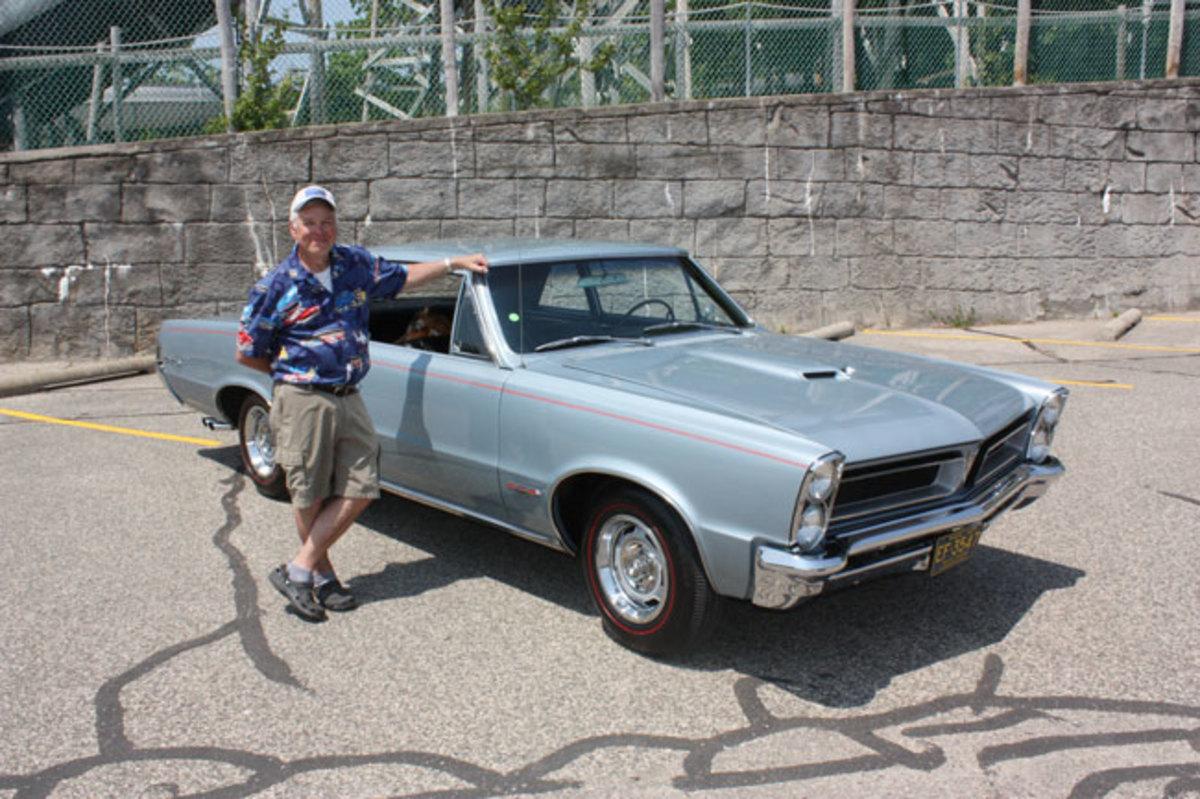 1965-GTO-3