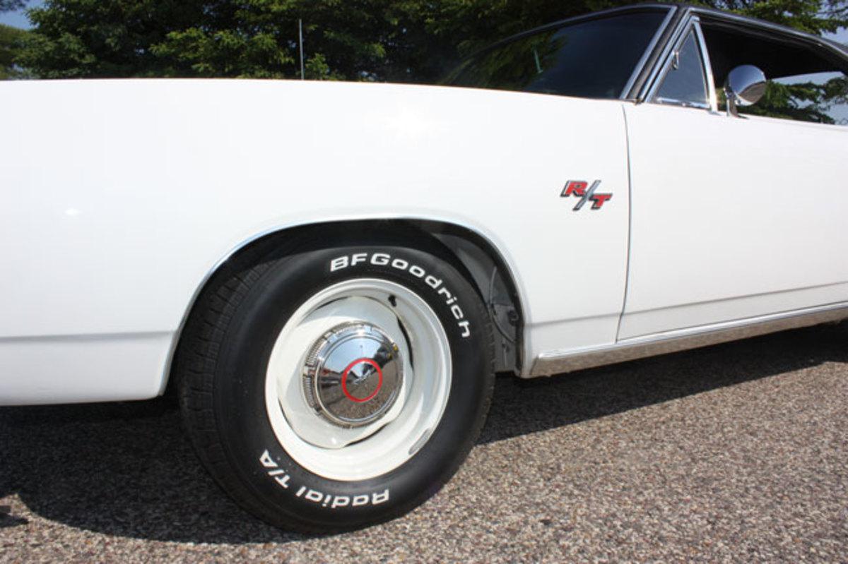 1968-Coronet-4