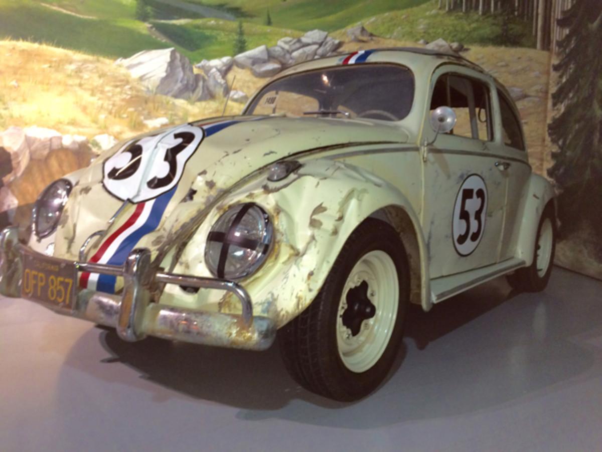 Herbie-2