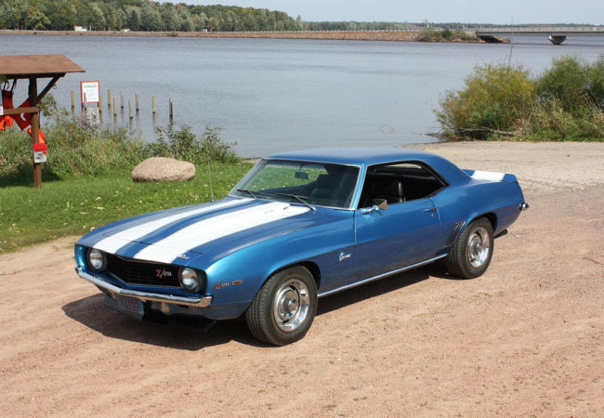 1968-Z28-5