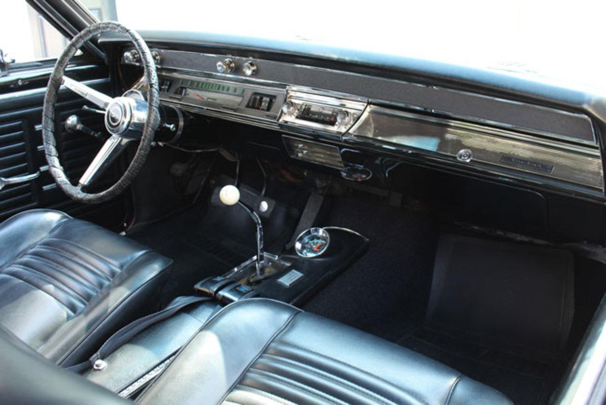 1967-Chevelle-SS-4