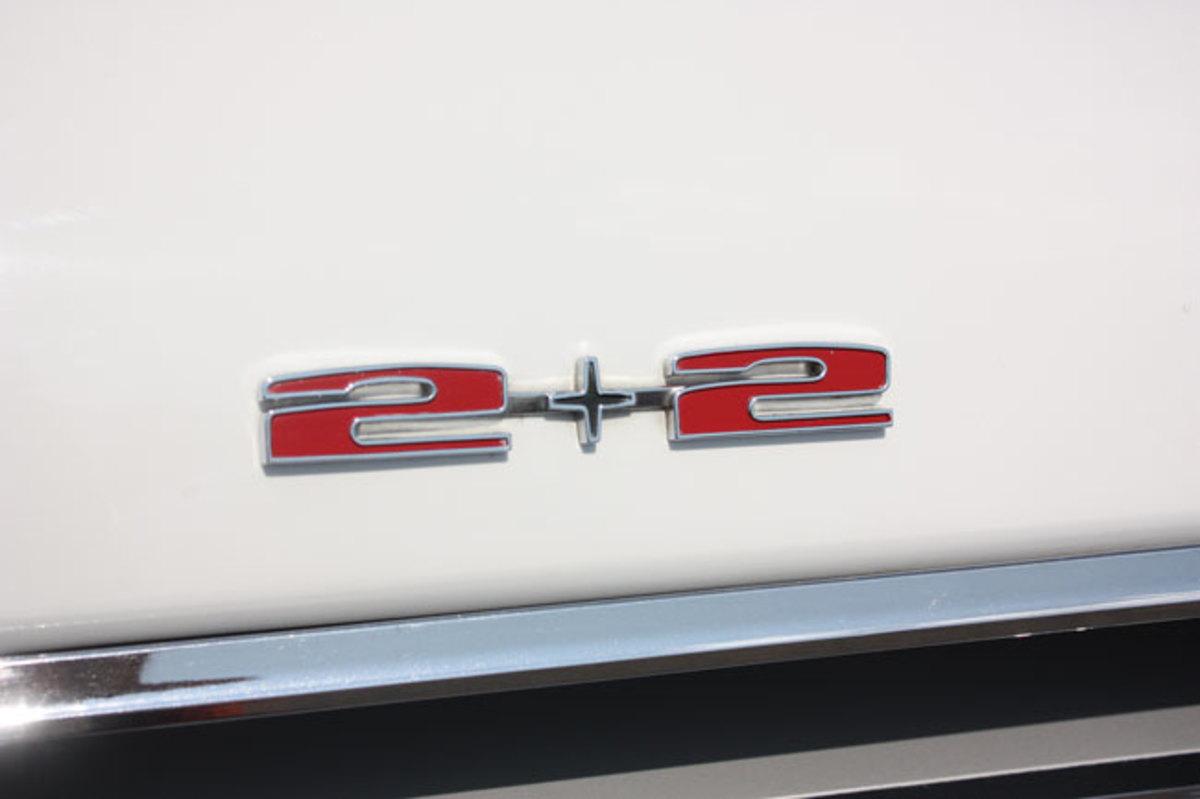 1965-2+2-badge2